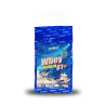 Whey Protein 81+ baltymų izoliatas