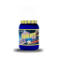 Premium ISOLATE 90 baltymai