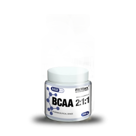 FitMax Base BCAA 2:1:1