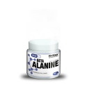 FitMax Base Beta Alanine
