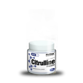 FitMax Base Citrulline Malate