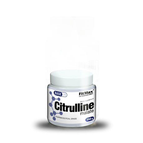 Base Citrulline Malate