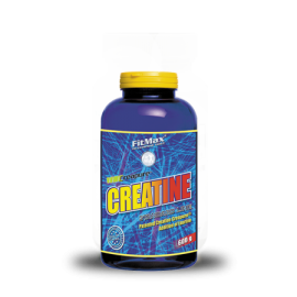 Creatine Creapure Powder kreatinas