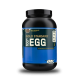 100% Egg kiaušinių baltymas
