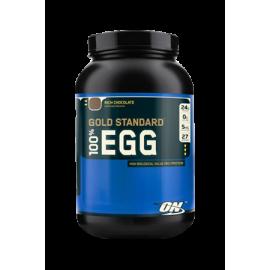 ON 100% Egg