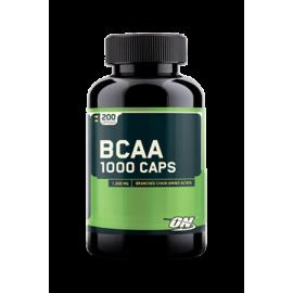 BCAA 1000 papildas moterims