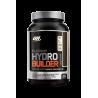 Hydro Builder po treniruotės