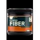 Fitness Fiber skaidulinės medžiagos