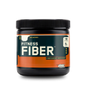 ON Fitness Fiber