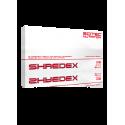 Scitec Shredex