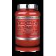 Scitec 100% Whey Protein Professional baltymai sportui