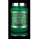 Scitec 100% Whey Isolate baltymai