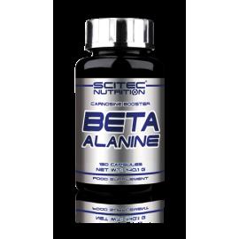 Scitec Beta Alanine papildas