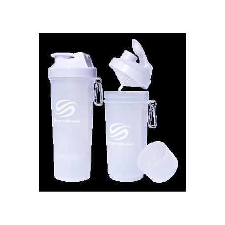Smart Shake Slim gertuvė 400 ml
