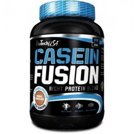 Biotech Casein Fusion