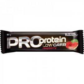 Biotech Pro Protein Bar