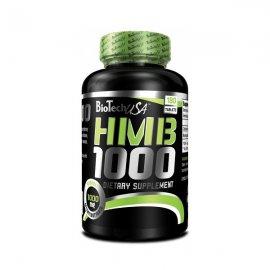 Biotech HMB 1000