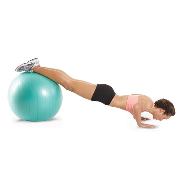 Atsispaudimai-ant-stabilumo-kamuolio