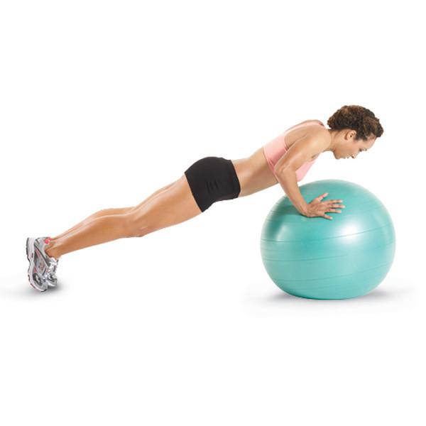 Stabilumo-kamuolio-atsispaudimai-sunkiausias
