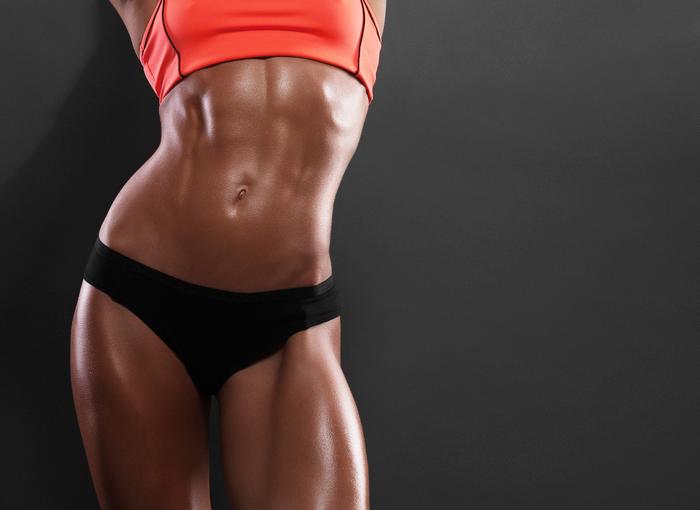 Kodėl moterims reikia suvartoti daugiau baltymų