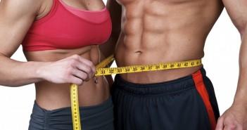 Naudingi patarimai kaip numesti svorio