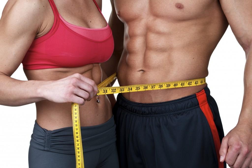 nesugebėjimas numesti svorio priežasčių