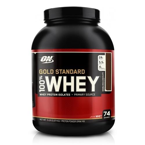 Kuom skiriasi gaineris nuo proteino
