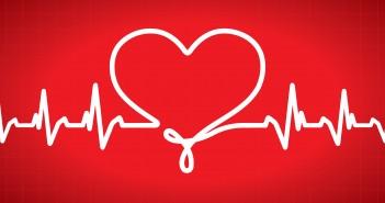 Produktai stiprinantys širdį