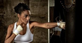 Hormonai: kaip auginti raumenis, deginti riebalus