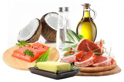 Didžiąją dalį riebalų tavo mityboje turi sudaryti nesotieji riebalai