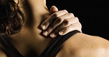 Raskite patarimus kaip sumažinti raumenų skausmą po treniruotės.