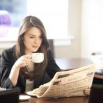 Kiek reikia išgerti kavos, kad pajausti rezultatus