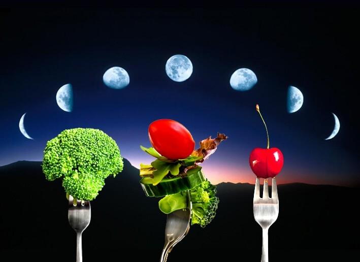 Delčios dietos nauda ir trūkumai