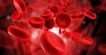 Dieta pagal kraujo grupes