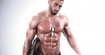 Lazar-Angelov-Awesome-Body-Images (1)