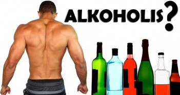 Alkoholio įtaka sportui