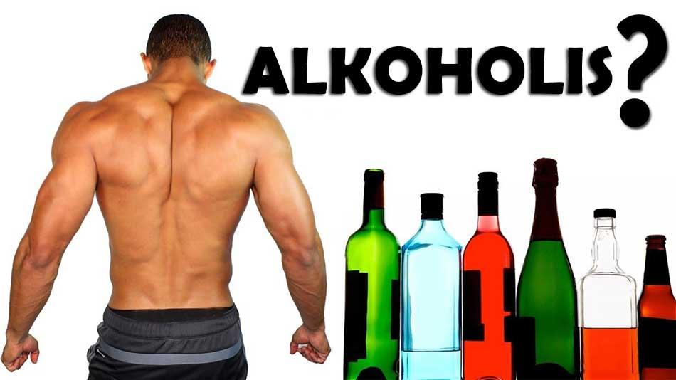 Kaip priaugti svorio - 20 naudingų patarimų - radijasinternete.lt Svorio praradimo gėrimai per vieną savaitę