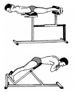 Sorenseno-testas-atliekamas-nugaros-tiesiamiesies-raumenims