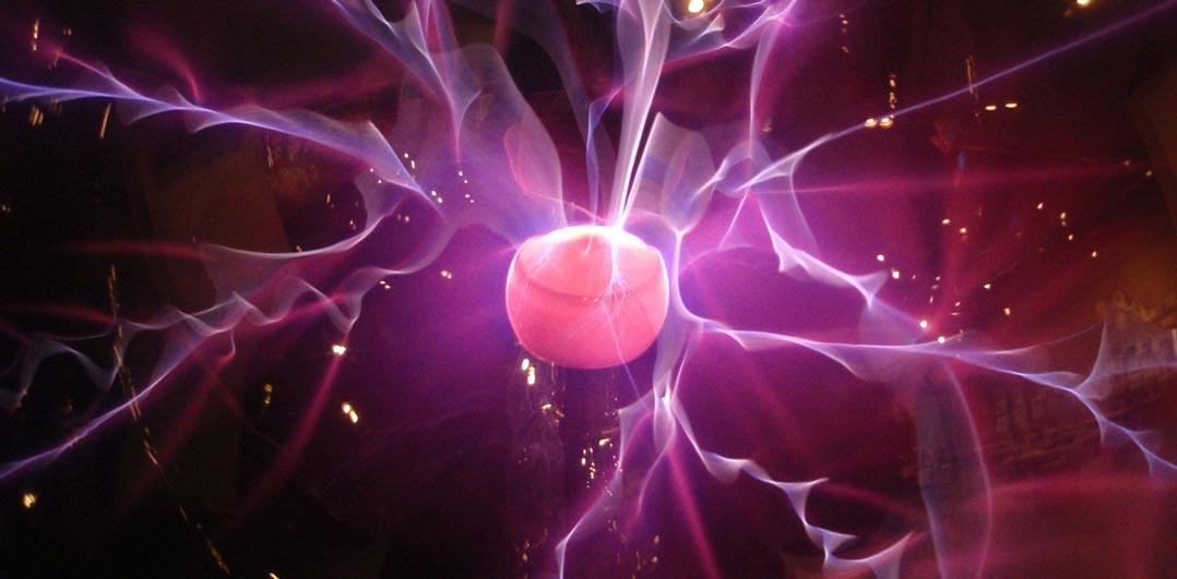 hipertenzija ir amino rūgštys