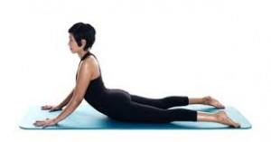 Tiesiųjų-pilvo-raumenų-tempimas